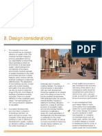08. Dedesign consideration for city hall