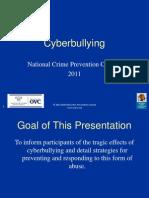Cvsi Powerpoint Final