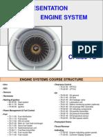 Cfm56-7 Fuel Oil