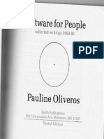 Oliveros_Pauline_Software_for_People_Collected_Writings_1963-80.pdf