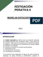 3.-_procesos_estocasticos_n2