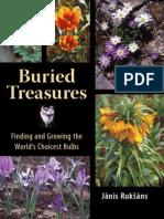 9780881928181 -Buried Treasures