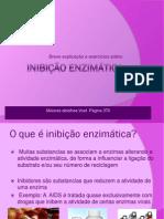 slide 7 graficos de inibição