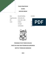 Cover Tugas Praktikum GMB GL3052