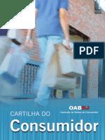 cartilha_consumidor