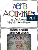 FreeVerbActivities.pdf