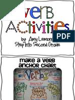 FreeVerbActivities.pdf