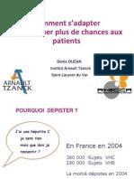 Adapter Chances Patients (1)
