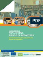 H1_Análisis del Riesgo de Desastres_pdf