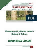 prospektus jabon Kalbar.pdf