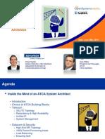 ATCA Arch