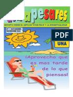 Quitapesares1