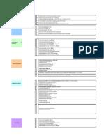 CaracteristicasTecnicaCasetas.pdf