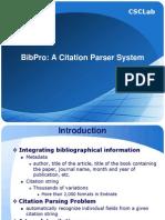 20081105-BibPro