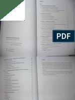 Zaklady Klinickej Psychologie Popelkova2013