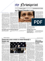 Libertynewsprint 9-01-09 Edition