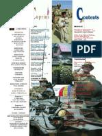 lf2006-1