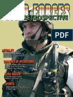 lf2007-1
