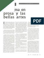prosa.pdf