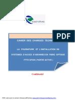 FTTX.pdf