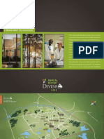 Devens Annual Report 2011