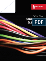 catalogo_energia_2012.pdf