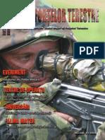 2006-03 Batalion 2 Calucareni Afgan