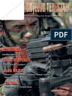 2007-5 Soimii Carpatilor Si Scorpionii Irak