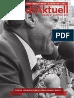 BrandtAktuell_online_Dez_Ausgabe_3.pdf