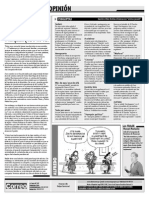 Correo_2013!09!22 - Huancayo - Editorial - Pag 2