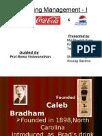 coca cola (2)