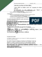 1.1-IntroduccionALasBasesDeDatos