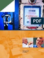 MassDevelopment Annual Report 2002