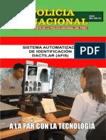 Revista Enero-Abril 2013 Corregido