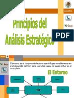 Análisis Estratégico.ppt