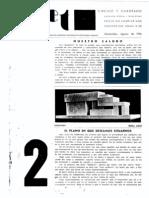 Circulo y Cuadrado 2a Epoca n2 Agosto 1936