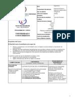UN202 - Universidad y Conocimiento