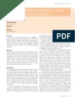 Tratamento+CPI AAPD