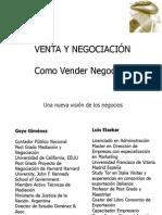 VENTAS Y NEGOCIACION INTERNACIONAL.ppt