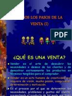 TODOS LOS PASOS DE LA VENTA.ppt