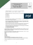 Lista-de-Exercícios-Conjuntos-2011-Prof.-Riani.pdf