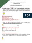 RESOLUCAO DA PROVA DE MATEMATICA.pdf