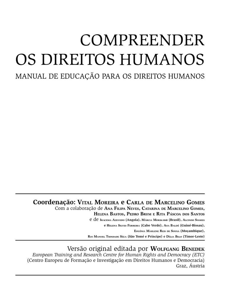 f2192d40bc4ed Manual Completo (1)