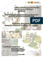 especies-forestales-rnla