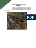 Levantamiento Geomecanico de Datos Estructuralesintroduccion