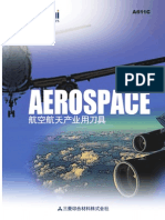 a610c Aerospace Applications x1a