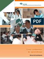 b. MANUAL CREAR AMBIENTES.pdf