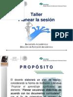 a. DIAPOSITIVAS PLANEAR UNIDAD I.pdf