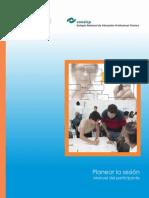 a. MANUAL PLANEAR  LA SESION.pdf