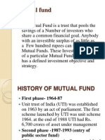 Mutual Funds - Copy